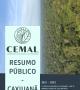RESUMO PÚBLICO - CAXIUANÃ 2021-2022