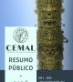 RESUMO PÚBLICO - PARÚ 2021-2022